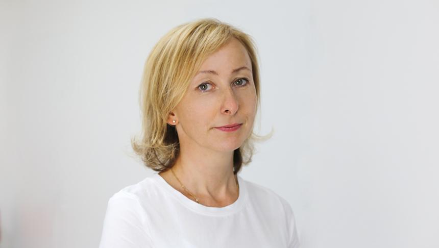 Picture of Anna Húščavová